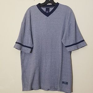 Tommy Hilfiger Tommy Jeans Short sleeves tshirt XL